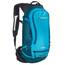 Amplifi Trail 12 Backpack Women sea green